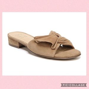 Naturalizer Mila Slide Sandal